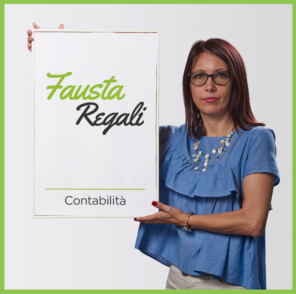 fausta-regali-energy-solution-osnago