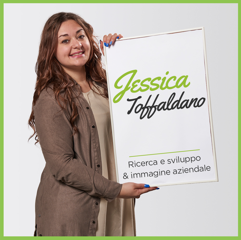 Jessica-Toffaldano-energy-solution-osnago