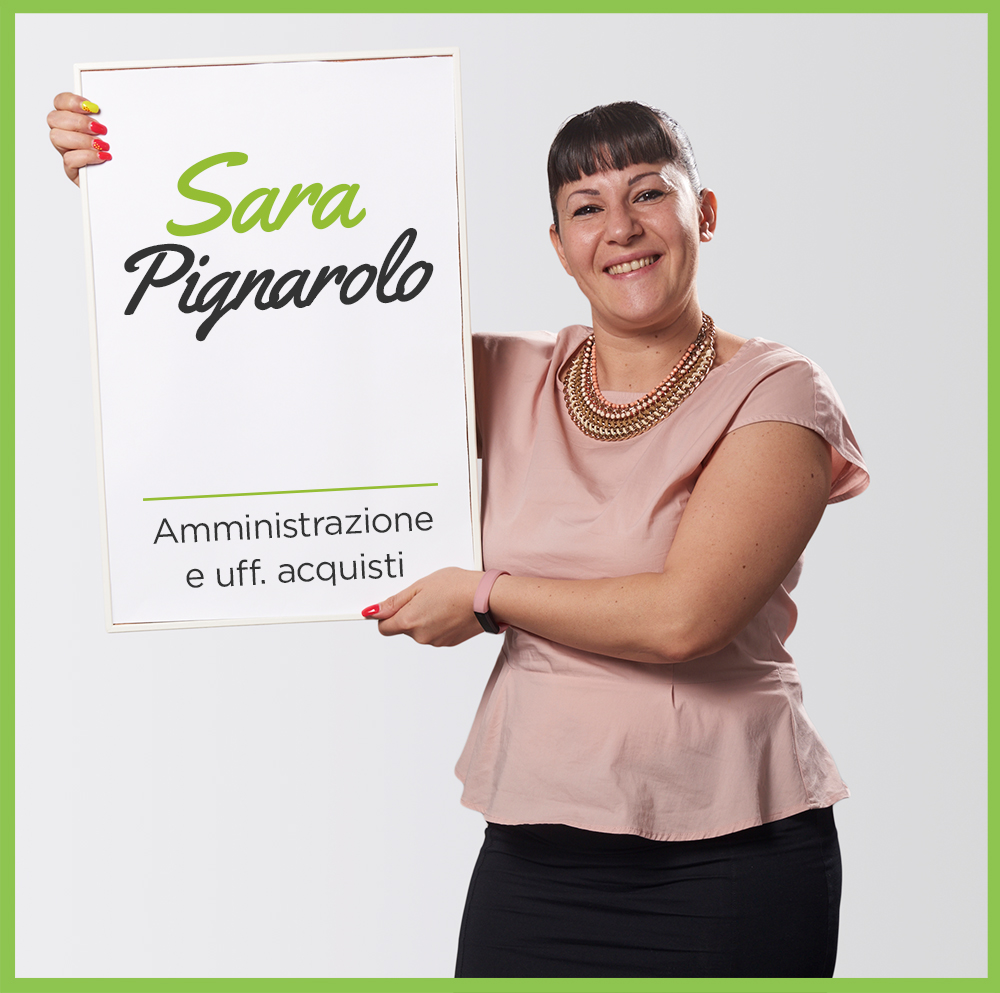 sara-pignarolo-energy-solution-osnago